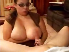 BBW Mature Women Getti... video