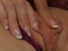Mature housewife anal ...
