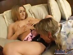 Keez Movies Movie:Kayla is going to get laid