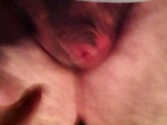 amateur, masturbation, bdsm,