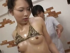 japanese, dildo, fingering, hairy, toys, massage