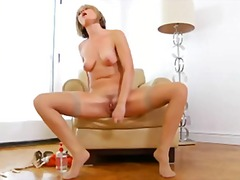 masturbating, masterbation, milf,