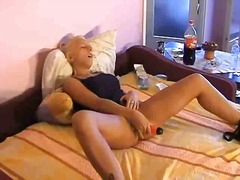 Porn From Serbia video