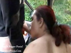 group sex, outdoor,