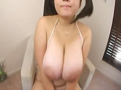 amateur, big boobs, asian,