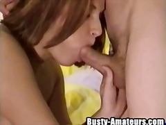 See: Busty Helena banged in...