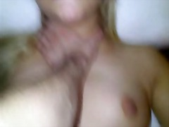 amateur, blondes, pov,