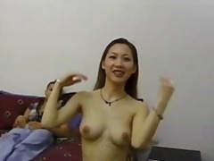 asian, blowjobs, interracial,