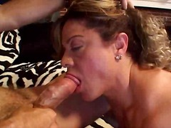 blowjob, jizz, oral, amateur