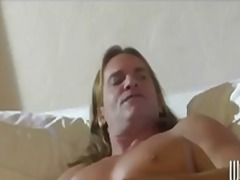 young, orgy, blonde, threesome,