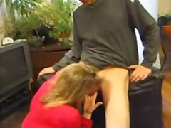 Milf Fuck Son And Dad