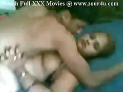 Indian Hira mandi Group Sex Hindi Audio