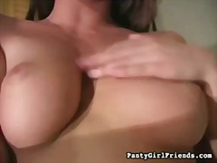 Charlie Laine And Her Fusc... - 06:00
