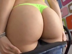 big, ass, anal, butts, culo