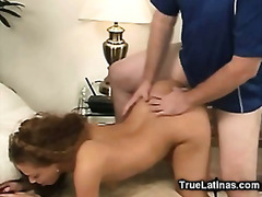 girlfriend, amateur, hardcore, blowjob,