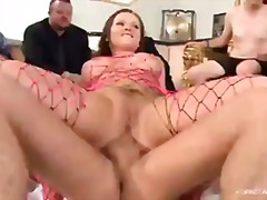 groupsex, pussy, babes,