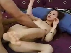 cumshot, jizz, sucking, ebony, oral,
