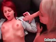 group, college, school, orgy