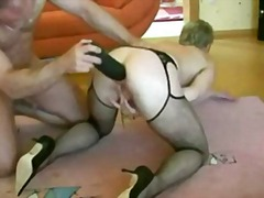 blondes, sex toys, matures,