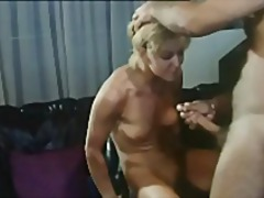 anal, group sex, italian,