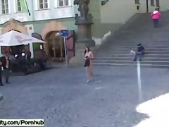 Horny Girl Rossa Naked... video