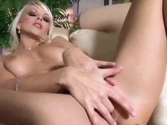 Thumb: Jana Cova erotic and g...