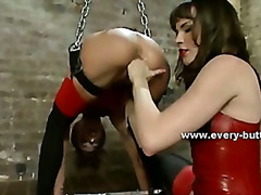 fetish, anal sex, extreme, ass, toy,