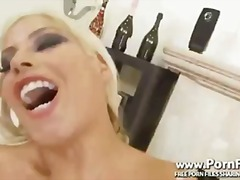 Bridgette B is A Sexpert video