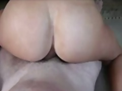 pov, gf, 18, homemade, ex, blonde,