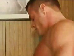 Tyler Saint & Matthew ... video