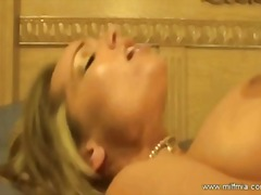 masturbation, gorgeous, big-boobs