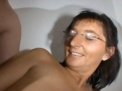 amateur, matures, german,