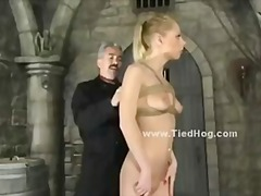 rough, bdsm, bizarre, spanking,