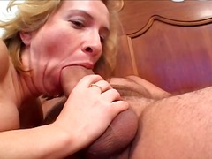 rough fuck, big cock, doggy style,