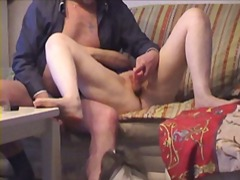 Xhamster - Patty Logan Blowjob Queen