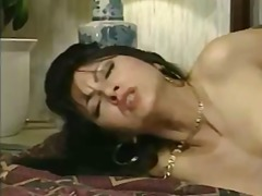 lee, brunette, anal, facial, north