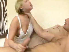 Cute anal hottie likes... video