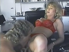 KC Williams Buttfucked by Leatherface...