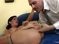 squirt, sex, reality, fetish