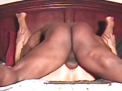amateur, interracial, cuckold