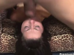 oral, couple, blowjob, caucasian