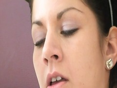 deepthroat, rough fuck, pornstars, big cock, milf, pussy-licking, cowgirl, busty, facial, shaved pussy