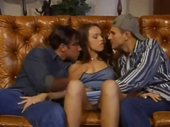 cumshot, on top, blowjob, foreplay