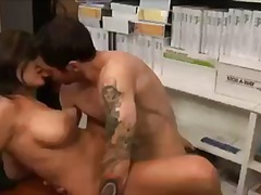 hairy, amateur, mature, busty, anal, latin
