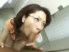 japanese, mom, tits, sucking, ass,