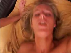 blowjob, threesome, fingering,
