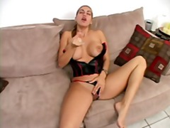 big boobs, masturbation, femdom,