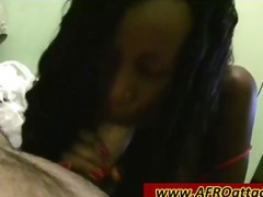 amateur, ebony, blowjob,