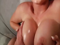 DrTuber Movie:Sophie Dee Titfuck