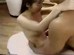 blowjob, oral, sucking, amateur,